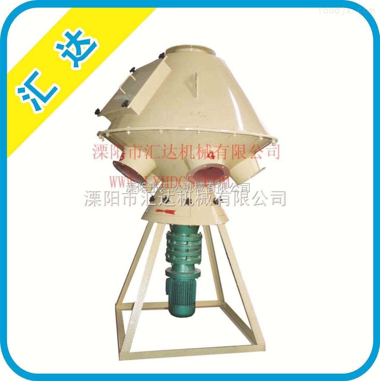 tfpx系列旋转分配器_中国食品机械设备网