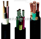 YQ YQW轻型橡套软电缆