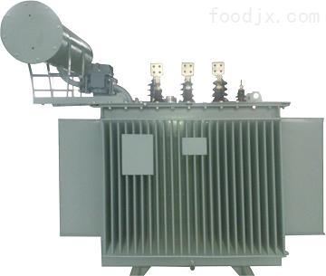 变压器型号_zs-35kv级分裂整流变压器-变压器型号-山东晨宇电气股份有限公司