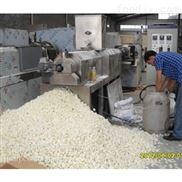 山東玉米淀粉生產線設備