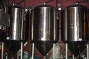 怎么區別礦泉水的好壞,啤酒設備小編為您解答