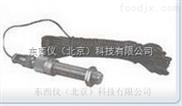 磁电转速传感器 wi103930