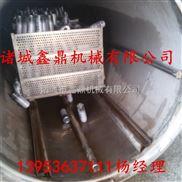 瓶装 灌装食品杀菌机就用隧道式喷淋杀菌机