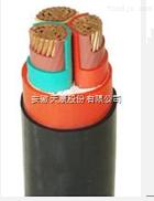 ZR-YJV22-26/35KV-3*95高压电缆