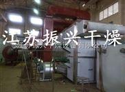 DW-青翘专用带式干燥机