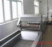 XD-142-巴氏殺菌機專業生產廠家價格低品質好