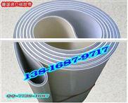 专业生产-1.7mm硅胶输送带,5.0mm硅胶带,不粘硅胶输送带