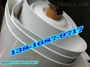 专业生产-纯硅胶皮带,无缝接头硅胶输送带,耐高温传送带