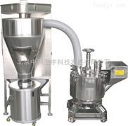 中科浩宇仪器HMB-715BS超微粉碎机 水冷低温空气分离式磨粉机