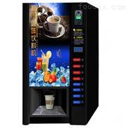 北京落杯式咖啡机