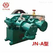 禾丰牌 JN-A型粉丝机头 米面机械 厂家直销 质量保证