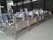 全自动多层式干燥机