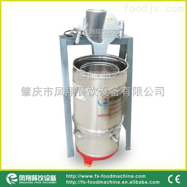 榨汁设备 姜汁姜渣机 姜汁机 过滤机器
