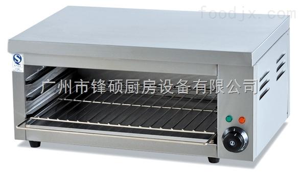 电热面火炉