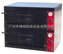 EB-2双层电热披萨烤箱