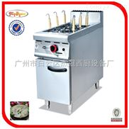 EH-878-立式电煮面炉