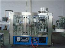 食品機械,飲料灌裝設備,蘇打水灌裝機(廣東隆昌制造)