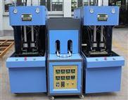 【供应】SQ-5型大、 中、小往复全自动塑料吹瓶机