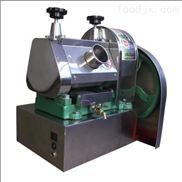 电动榨汁机