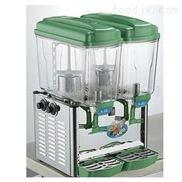 榨汁机 鲜橙榨汁机 大型榨汁机
