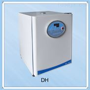 DH-360电热恒温培养箱
