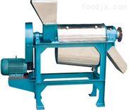 石榴榨汁机|榨石榴机器|手动榨