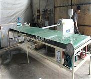 红薯粉条生产线,土豆粉条加工设备