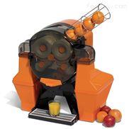 [促销] 螺旋榨汁机(LZ0.5-2.5ZL)