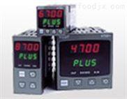 德国FSG倾角传感器 PW70D/A/IP40