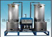 辽宁8T全自动软化水设备专业处理高硬度水