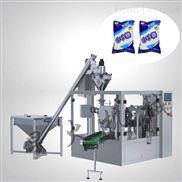 白糖包装机 小型白糖包装机 白糖包装设备