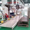 200升灌裝機-全自動液體灌裝機_200升稱重灌裝機_大桶灌裝生產線_灌裝機械