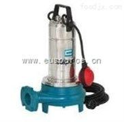 优势供应意大利Calpeda双叶轮离心泵Calpeda多级泵Calpeda旋涡泵
