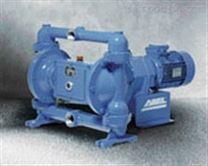 ABEL隔膜泵、柱塞泵