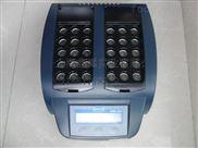 DR900+DRB200型哈希cod、氨氮、总磷多参数水质分析仪