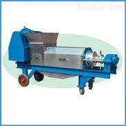6米豆腐皮机器,液压压榨机一套,不锈钢