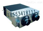 加工組合式新風換氣空調機組QZA-Z20000R廠家 呂梁參考價格