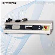薄膜摩擦系数仪,摩擦系数测试仪生产厂家