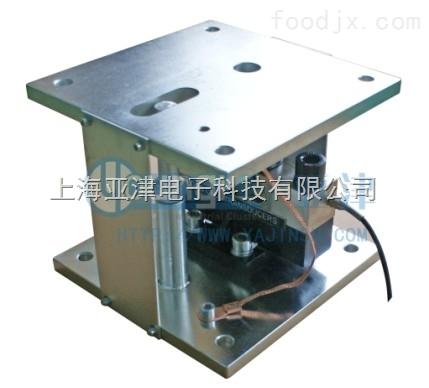 供应 100吨传感器模块100吨SCS超大称重模块