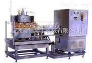 罐头饮料包装生产线设备