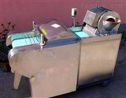 小型土豆切丝机|电动土豆切丝机