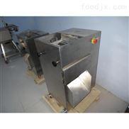豆腐皮切丝机|海带切丝机|豆腐