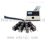 TS-1A/L0107-1A四通道微量注射泵