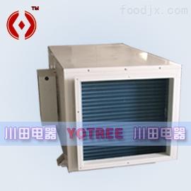 YCD-10S-吊顶工业除湿机