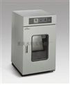 电热恒温培养箱厂家-恒温培养箱价格-恒温培养箱供应商