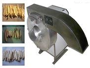 豆干切丝机|不锈钢豆干切丝机|