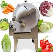 蔬菜切丝机|多功能蔬菜切丝机|