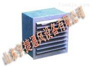 大同供应DZ-11型壁式低噪声轴流通风机100%优质供应商