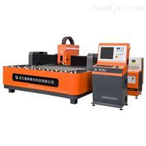 銷量zui高的500w 光纖金屬激光切割機