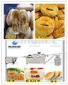 SZ-09B-旭众品牌酥饼机 老字号酥饼机